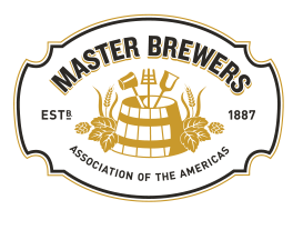 Master Brewers Association of America